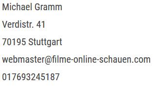 Filme-Online-Schauen.Com